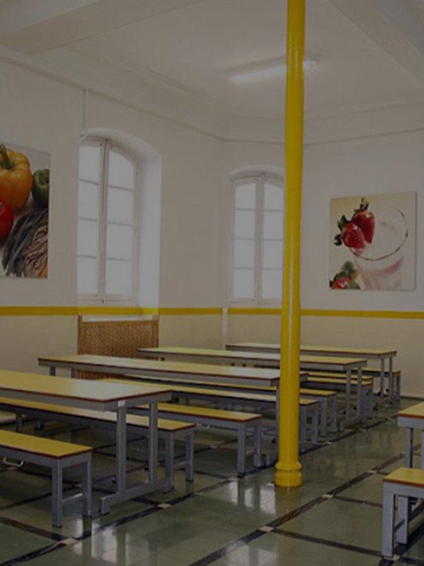 reforma-colegio-comedor