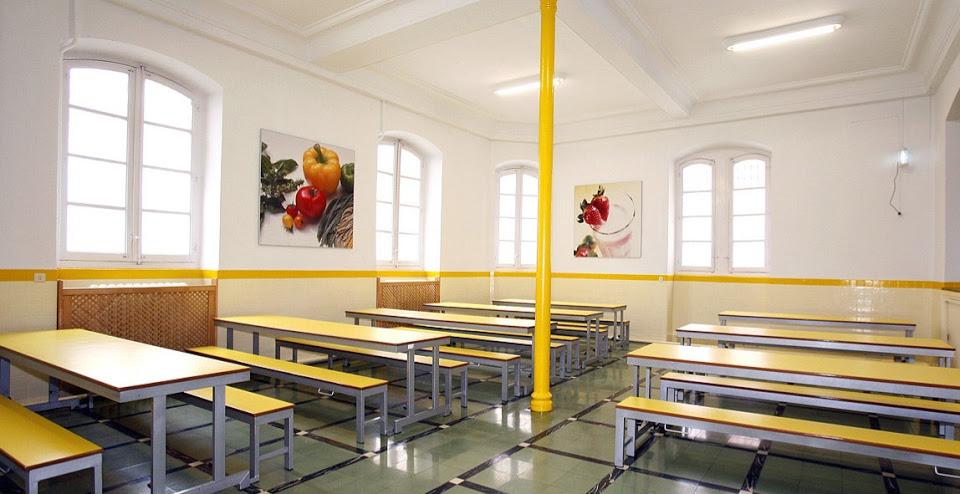 reforma-colegio-vitoria