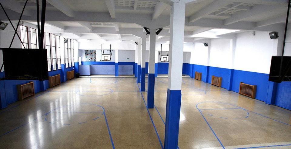 reforma-gimnaiso-colegio-vitoria
