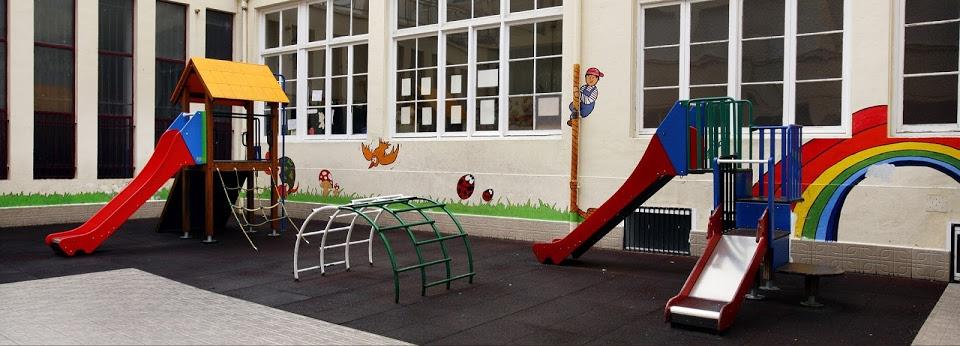 reforma-patio-colegio-vitoria