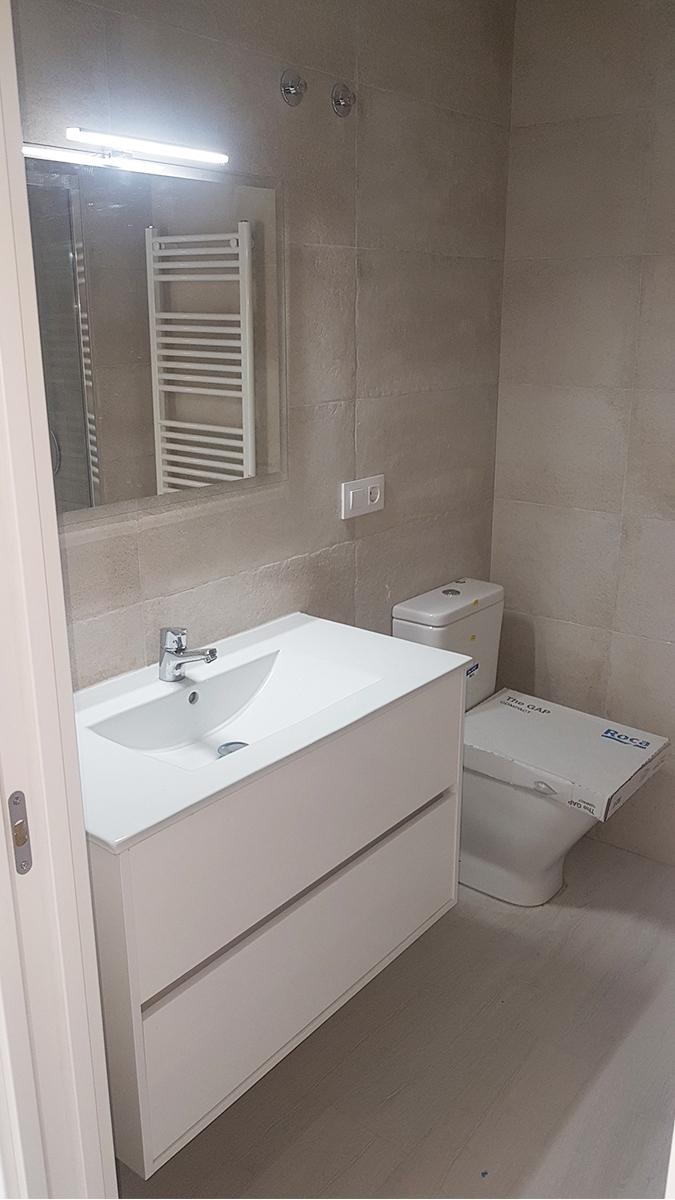 reformas-baños-viviendas-decofel-2
