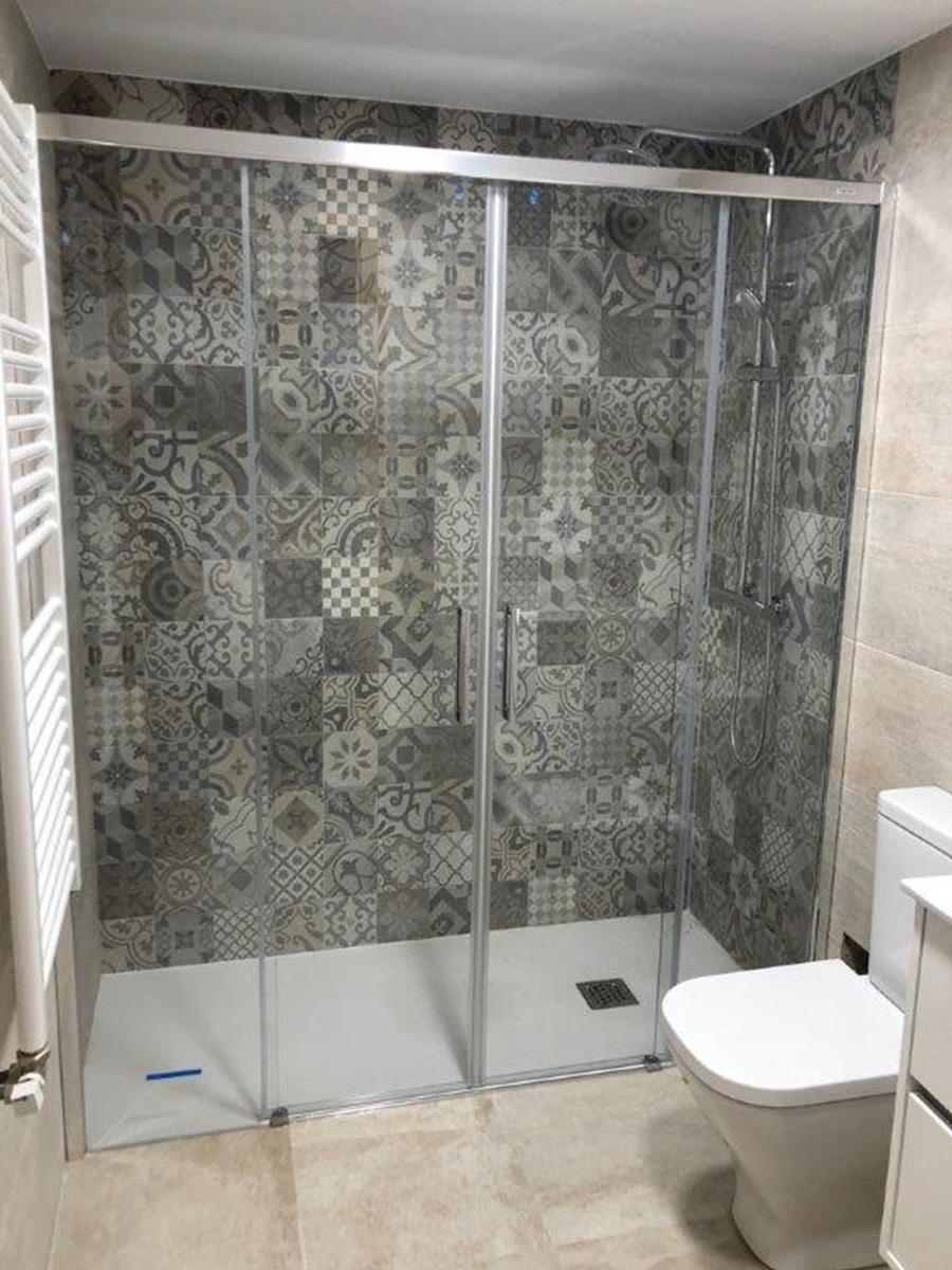 reformas-baños-viviendas-decofel-3