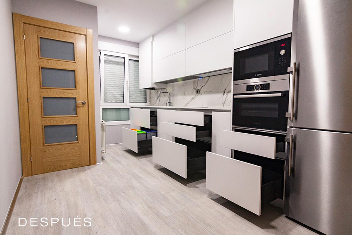 reformas-cocinas-viviendas-decofel-almacenaje