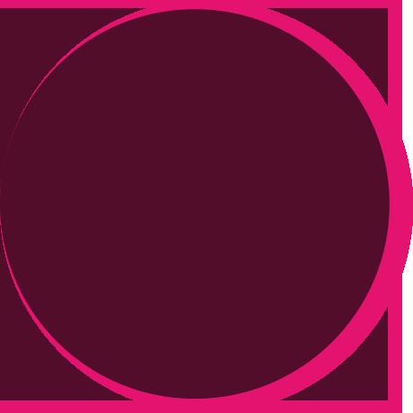 circulo-decofel-vitoria