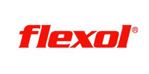 flexol