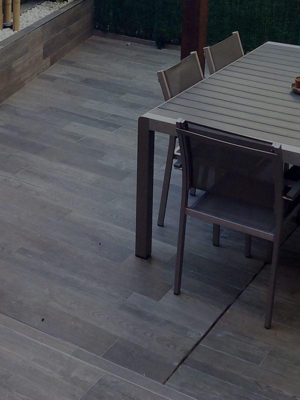 revestimientos-suelos-paredes-exterior-interior