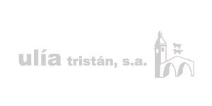 ulia-tristan